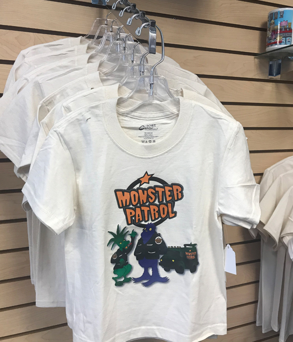 store-images-monster-patrol-t-shirt